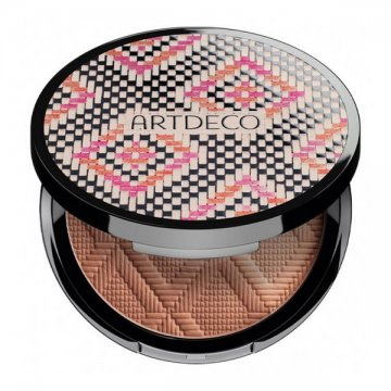 Opalovací pudr All Seasons Summer It Artdeco (20 g)