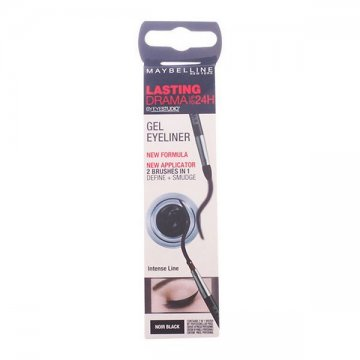 Eyeliner Eye Studio Maybelline