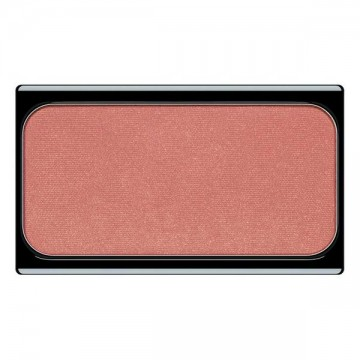 Růž Blusher Artdeco - 16 - dark beige rose blush 5 g