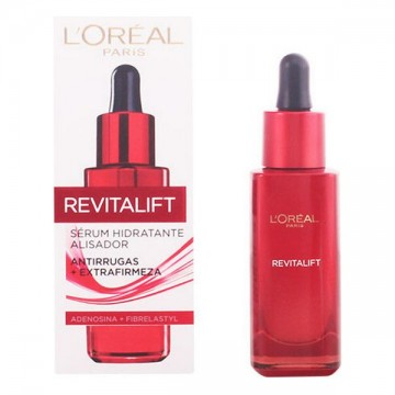 Sérum proti vráskám Revitalift L'Oreal Make Up - 30 ml