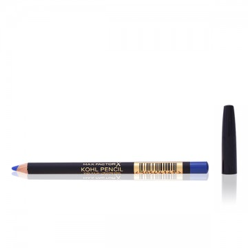 Eye Pencil Kohl Pencil Max Factor - 080 - Cobalt Blue