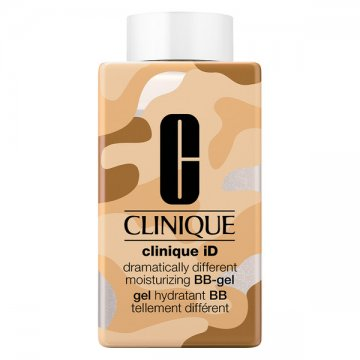 Hydratační gel Clinique Id Clinique (115 ml)