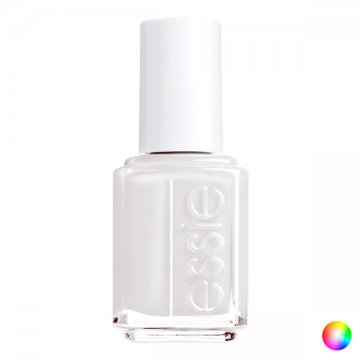 lak na nehty Essie Essie (13,5 ml) - 650-going all in 13,5 ml