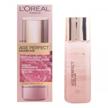 Sérum na tvář Age Perfect Golden Age L'Oreal Make Up - 125 ml
