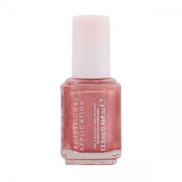 lak na nehty Essie - 717 - lapis of luxury 13,5 ml
