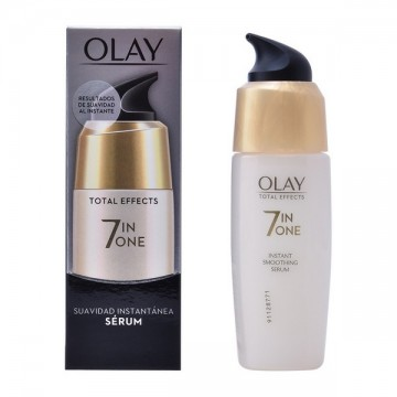 Sérum proti stárnutí Total Effects Olay (50 ml)