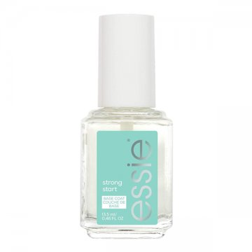 Lak na nehty STRONG START fortifying Essie (13,5 ml)