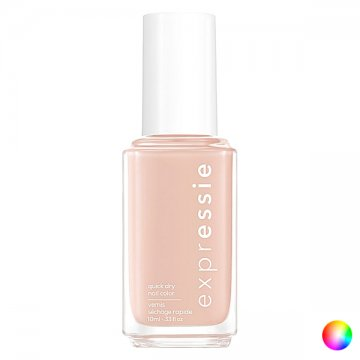 lak na nehty Expressie Essie (10 ml) - 60-buns up 10 ml