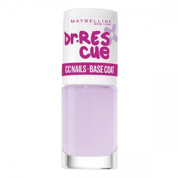 lak na nehty Dr. Rescue Maybelline (7 ml)