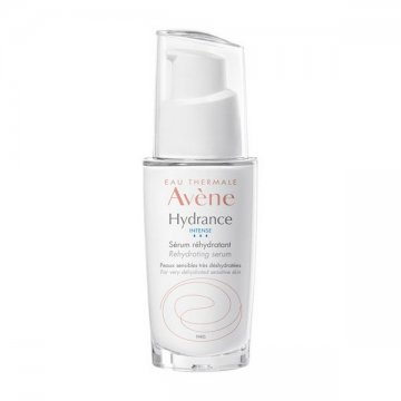 Sérum Hydrance Avene (30 ml)