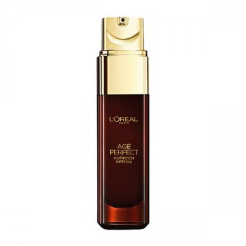 Sérum pro intenzivní výživu Age Perfect L'Oreal Make Up (30 ml)
