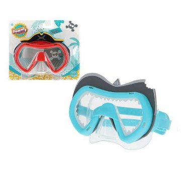Diving Mask Yummy Style