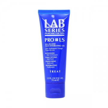 Moisturising Gel Pro Ls All In One Aramis Lab Series - 75 ml