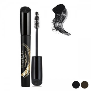 Mascara Standing Ovation Elizabeth Arden - brown 8,2 ml