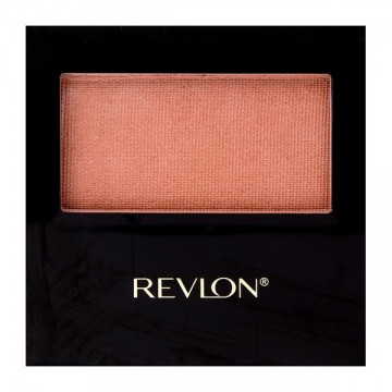Růž Revlon - 14 - tickled pink 5 g