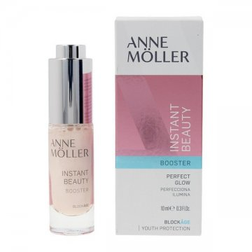 Sérum proti únavě Anne Möller (10 ml)