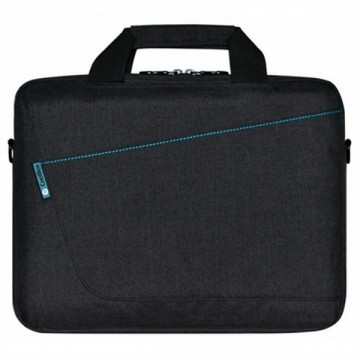 Pouzdro na notebook CoolBox COO-BAG1 - 15,6