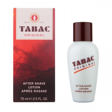 After Shave Lotion Original Tabac - 75 ml