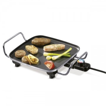 Gril Princess as Mini Table Grill 1900W