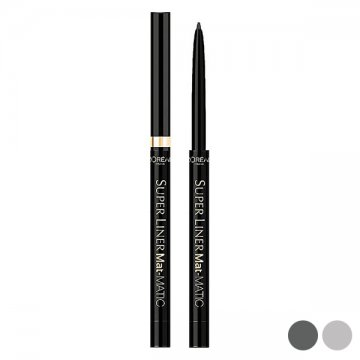 Eyeliner Superliner L'Oreal Make Up - 003