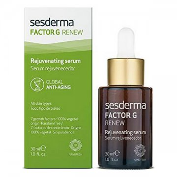 Sérum na tvář Factor G Renew Sesderma (30 ml)