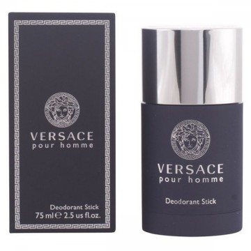 Stick Deodorant Versace (75 ml)