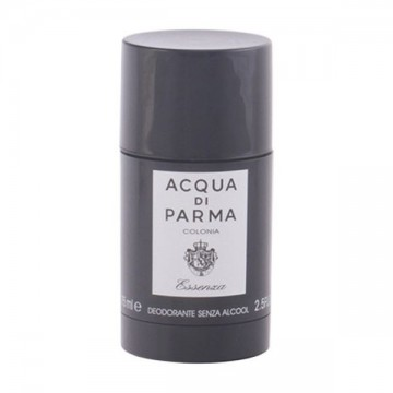 Stick Deodorant Essenza Acqua Di Parma (75 ml)