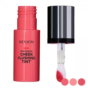 Růž Photoready Revlon - 2 - flashy